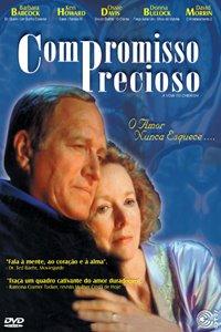 compromisso_precioso1